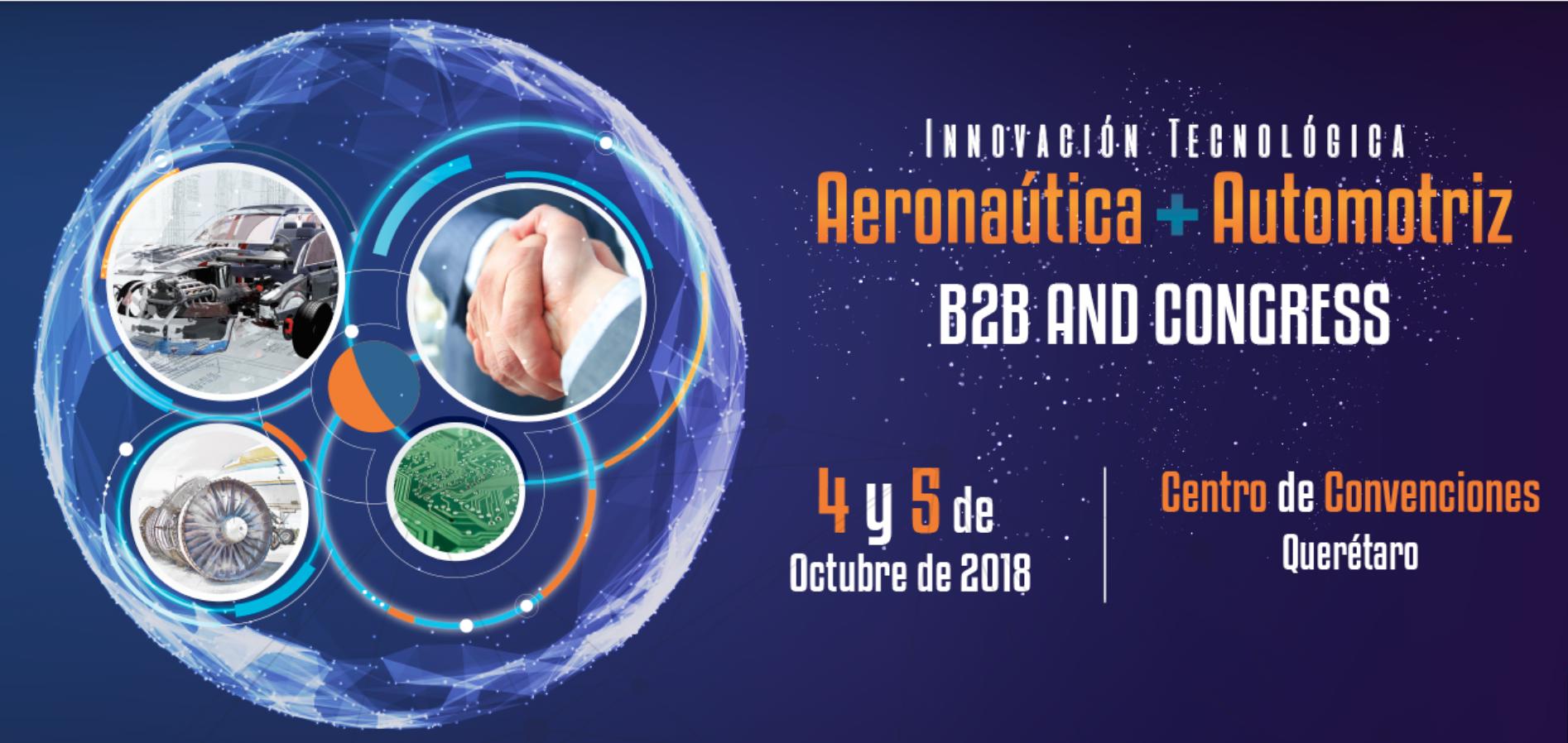 slide_biobiz_queretaro_2018