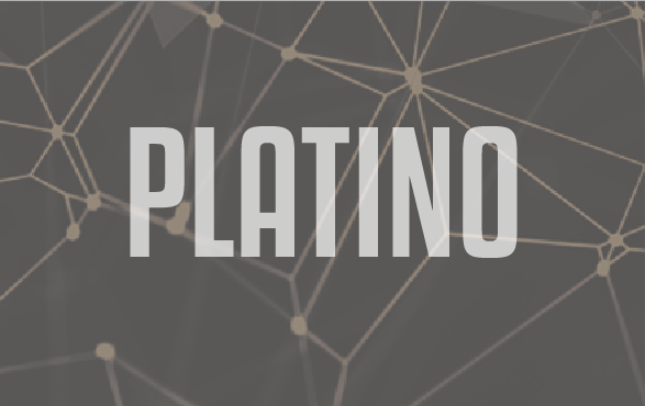 Paquete Platino