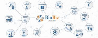 slide_biobiz_2