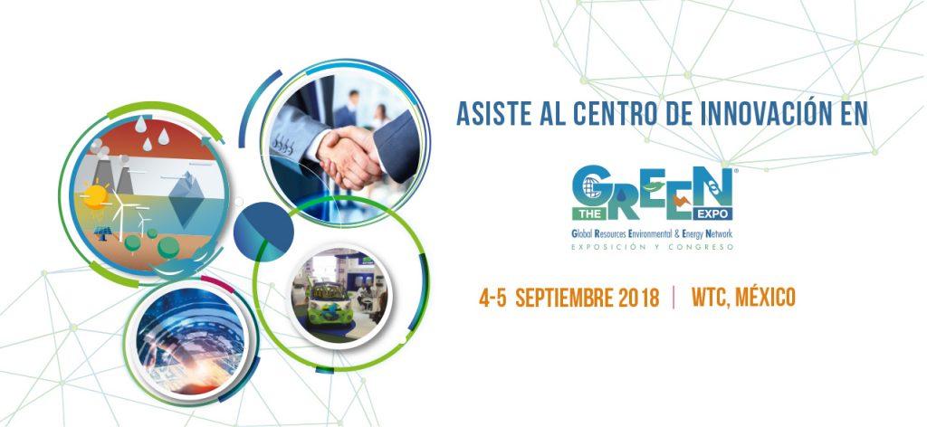 BioBiz Querétaro 2018 - 4 y 5 de Octubre