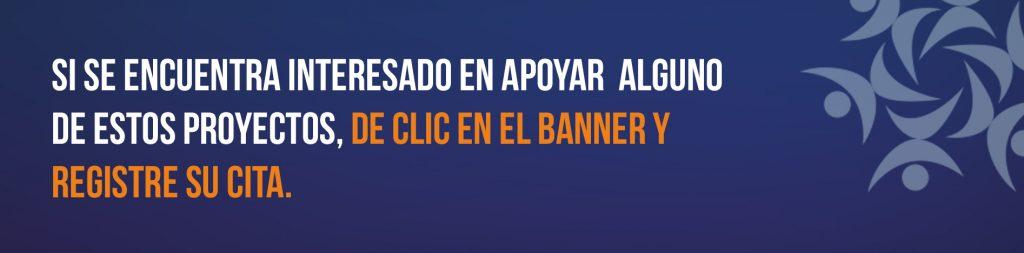 banner BB