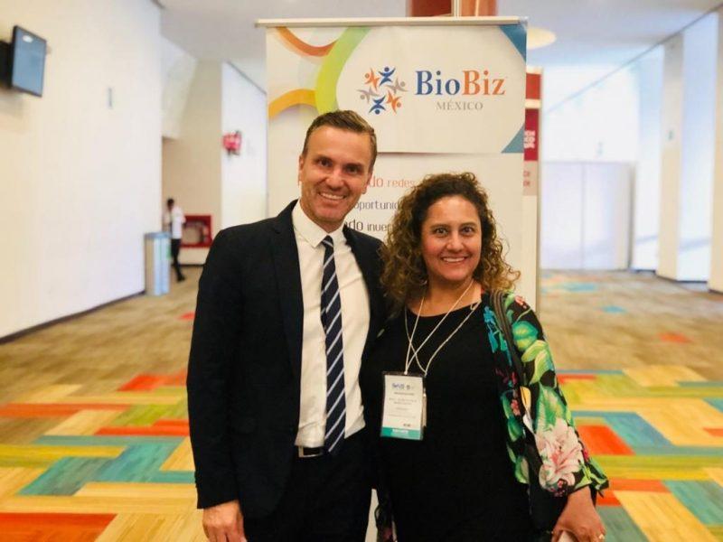 BioBiz_2018-10-16 at 10.01.34
