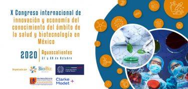 Biobiz Aguascalientes 2020