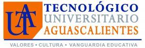 Tecnológico Universitario de Aguascalientes