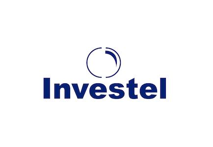 investel_logo
