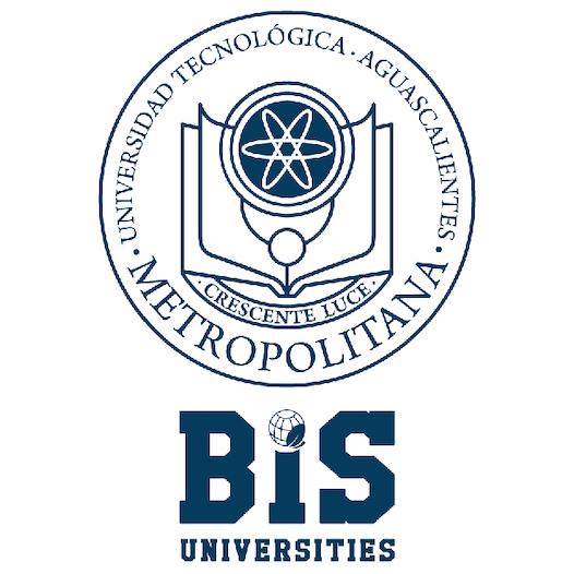 Banners_BioBiz