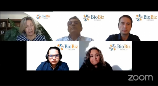 BioBiz_Ags_2020_03