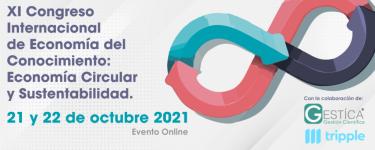 Cartel_BioBiz_2021_web