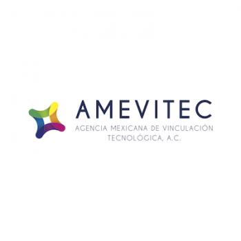 AMEVITEC_LOGO