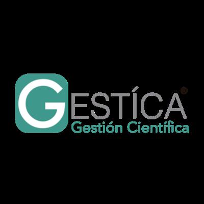 Biobiz-congreso-2021-logo-gestica