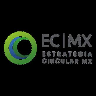 LOGO_ECMX_ORIGINAL_HORIZONTAL