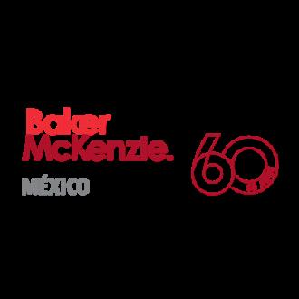 logo_baker_mckenzie_60yr