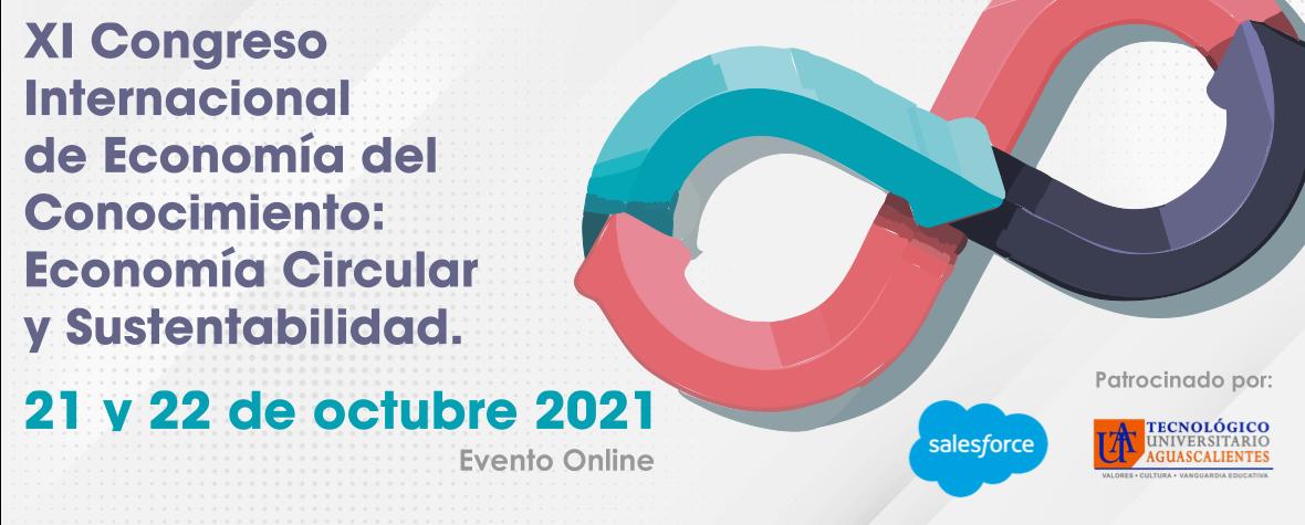 BioBiz 2021 - 21 y 22 de Octubre