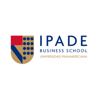 logo_IPADE