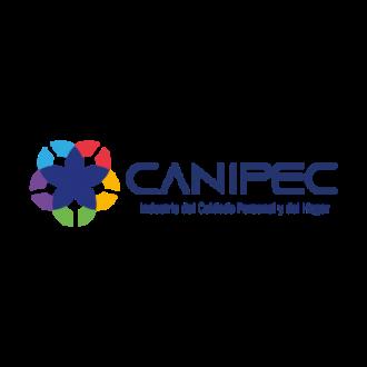 Canipec