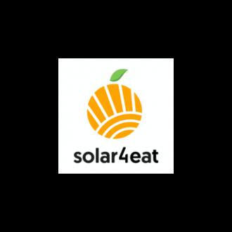 logo_solar4eat