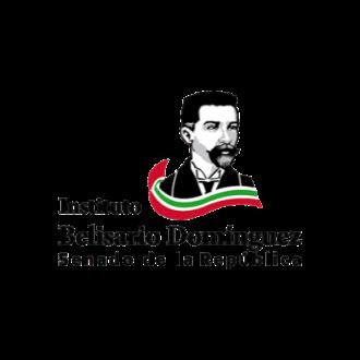 logo_IBD_Senado