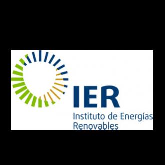 logo_IER-_UNAM