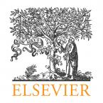 Elsevier_0